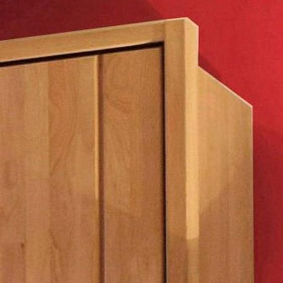 rauch BLACK Passepartout Sitara 195 x 218 59 (B H T) cm, Breite für 4-türig beige Zubehör Kleiderschränke Möbel Schränke