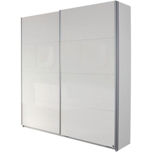rauch Garderobenschrank »Minosa«, Breite 181 cm