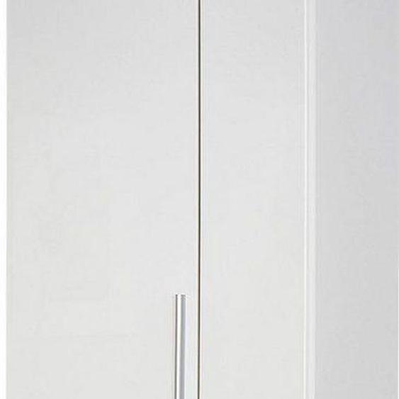 rauch BLUE Garderobenschrank »Minosa« Breite 69 cm