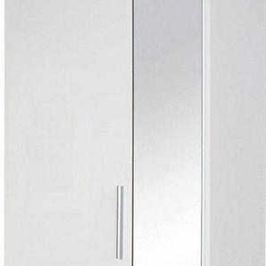 rauch Garderobenschrank »Minosa« mit Spiegel, Breite 69 cm