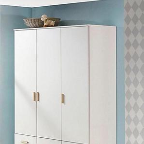 dreht renschr nke aus holz preisvergleich moebel 24. Black Bedroom Furniture Sets. Home Design Ideas