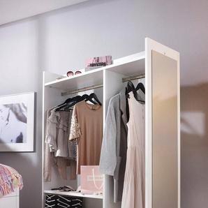 rauch Kleiderstange »Dressbox«