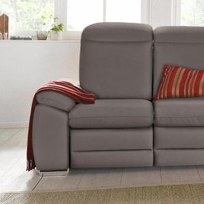 RAUM.ID 2-Sitzer, Mit Relaxfunktion und Rückenverstellung, FSC®-zertifiziert