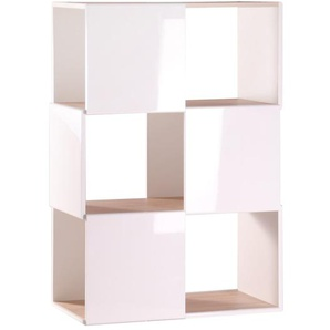 Raumteiler Adella, 108,9 x 71,6 cm