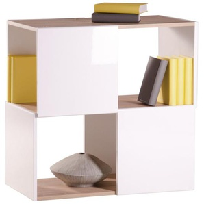 Raumteiler Adella, 144,7 cm x 73,1 cm