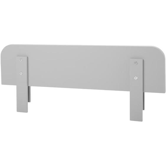 Rausfallschutz - grau   Möbel Kraft