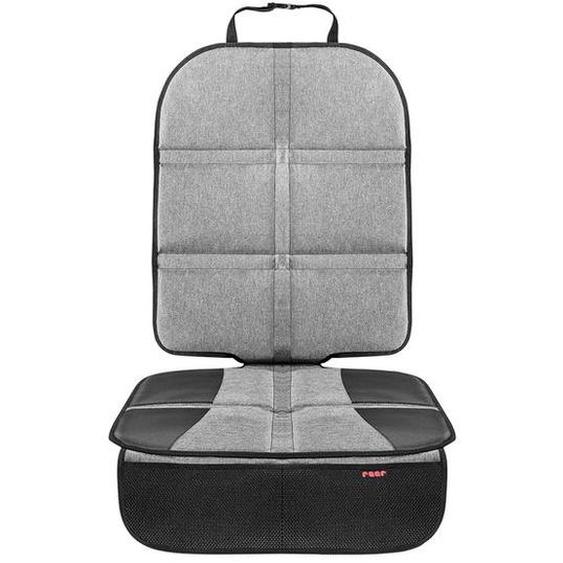 Reer Autorücksitz-Schutzunterlage »TravelKid MaxiProtect«, rutschfeste Unterlage