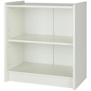 Standregal  For Kids | weiß | 64 cm | 72 cm | 38 cm |
