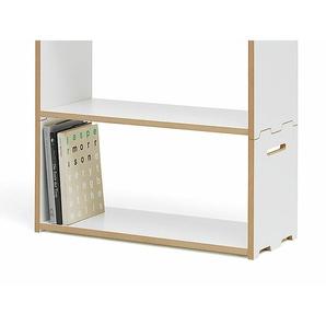 regalsysteme aus holz preise qualit t vergleichen. Black Bedroom Furniture Sets. Home Design Ideas