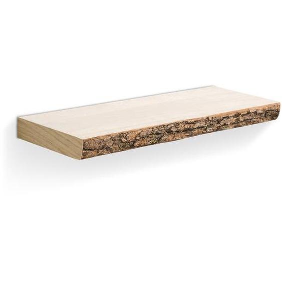 Regalboard, Eiche, Holz