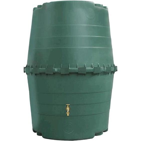 Regenwassertank 1300 l