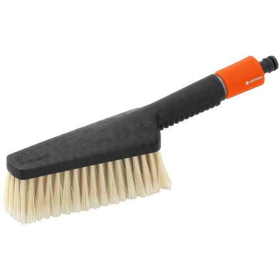 Reinigungsbürste »Waschbürste 00984-20«, GARDENA