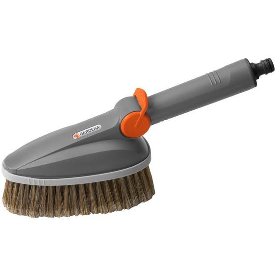 Reinigungsbürste »Waschbürste 05574-20«, GARDENA
