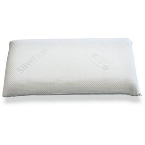 Reisekissen Softy Air, 35x70 cm
