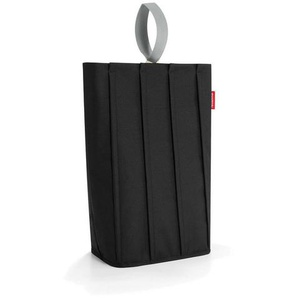 REISENTHEL® Wäschesack »Laundrybag M Black«