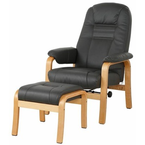 Relaxsessel Quinnwood