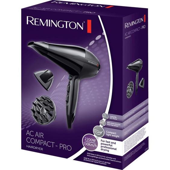 Remington AC5912DS