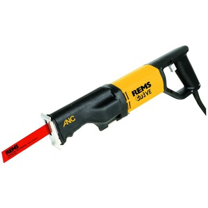 Rems cat anc ve x Tools, yellow, small