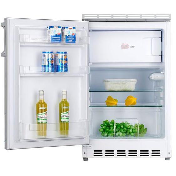 respekta Unterbaukühlschrank UKS 110 A+