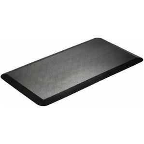 RESTART | für Teppich- und Hartböden - Schwarz