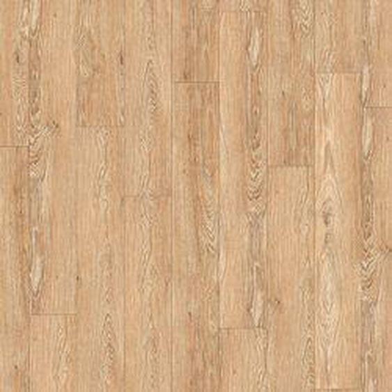Restposten Vinylplanken DLW Armstrong -Scala 55 PUR Wood - 25300-165 limed oak lava brown