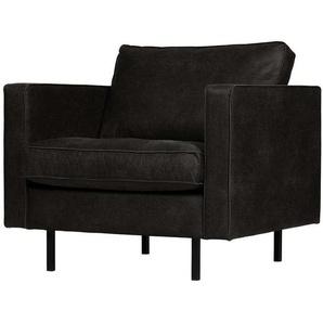 sessel in schwarz preisvergleich moebel 24. Black Bedroom Furniture Sets. Home Design Ideas