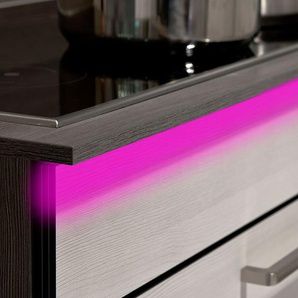 RGB-LED-Flexband Led-Flex