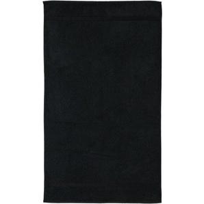 Rhomtuft PRINCESS Handtuch