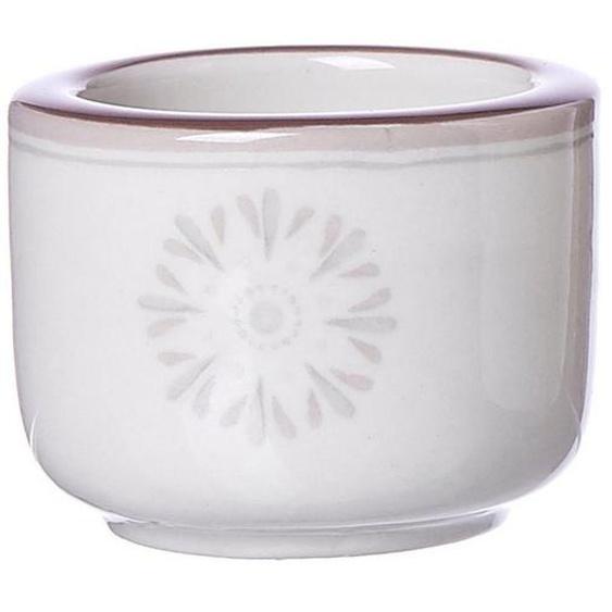 Ritzenhoff & Breker Teelichthalter »Valencia«