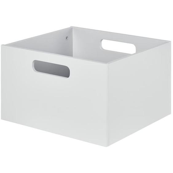 Roba Aufbewahrungsbox  Dreamworld 3 | Möbel Kraft