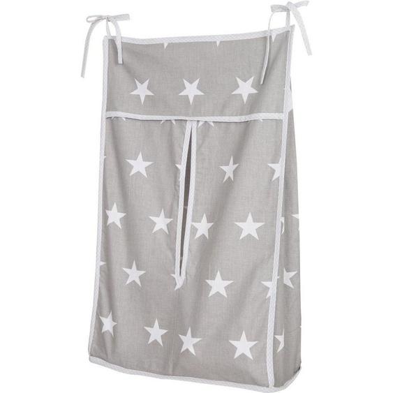 roba® Aufbewahrungstasche »Little Stars«, für Windeln