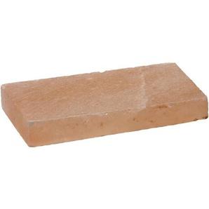 Rösle Aroma-Planke Salz 2-tlg.