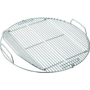Rösle Grillrost für Kohlegrill 60 cm Edelstahl