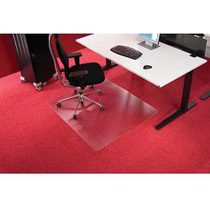 Roll-o-Grip Bodenschutzmatte für Teppichböden