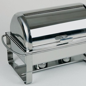Rolltop-Chafing Dish Caterer