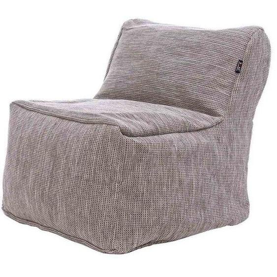 ROOLF Dotty Sitzsack XL Lila