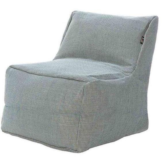 ROOLF Dotty Sitzsack XL Blau