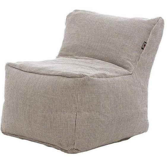 ROOLF Dotty Sitzsack-Sessel XL Natur