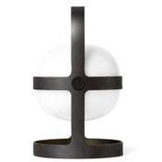 Rosendahl - Soft Spot Solar-Akkuleuchte, H 18,5 cm