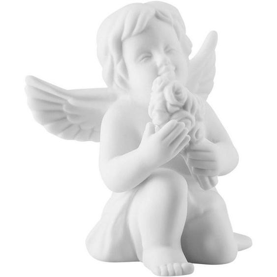Rosenthal Engelfigur »Engel mit Blumen« (1 Stück)