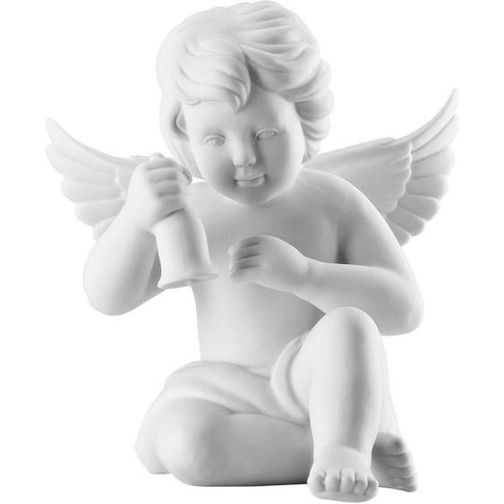 Rosenthal Engelfigur »Engel mit Glocke« (1 Stück)