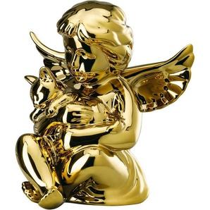 Rosenthal Engelfigur »Engel mit Katze« (1 Stück)