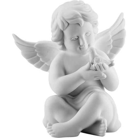 Rosenthal Engelfigur »Engel mit Taube« (1 Stück)