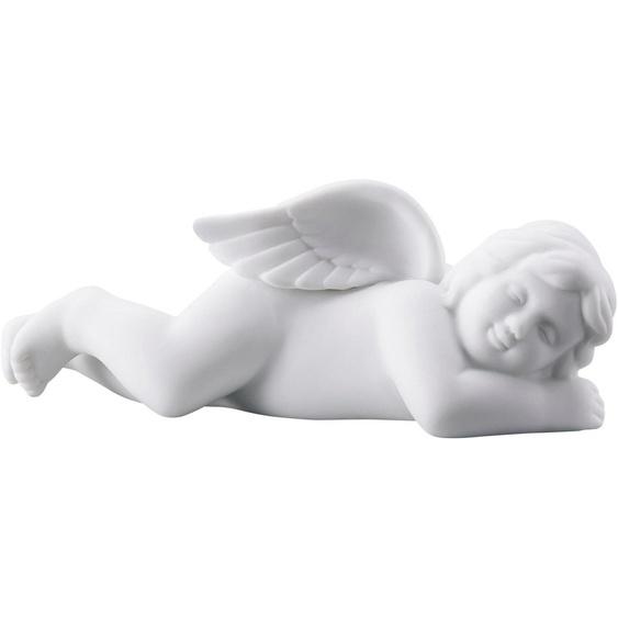 Rosenthal Engelfigur »Engel schlafend« (1 Stück)