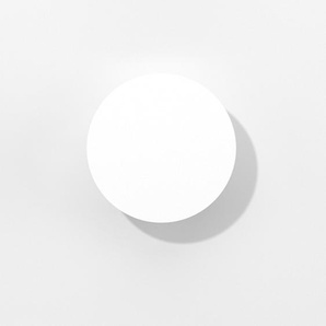 Rotaliana Collide H2 LED Wand- / Deckenleuchte, 3000 K, 1. Generation