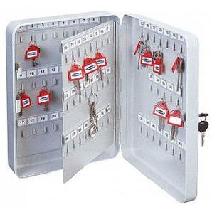 ROTTNER TS93 Schlüsselkasten mit 93 Haken