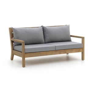 ROUGH Batang Loungesofa 160 cm