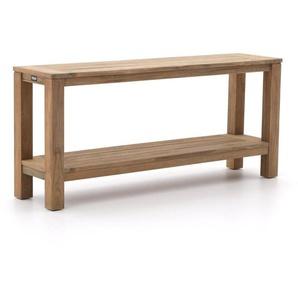 ROUGH-X Sideboard 170x42x75 cm