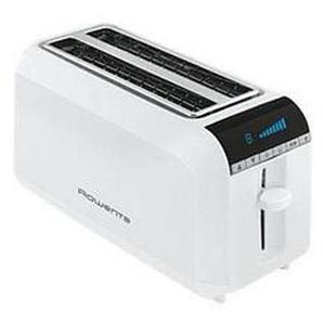 Rowenta TL 6811 Toaster weiß