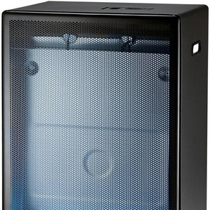 ROWI Gas-Heizgerät »HGO 4200/1 BF Pro Premium+«